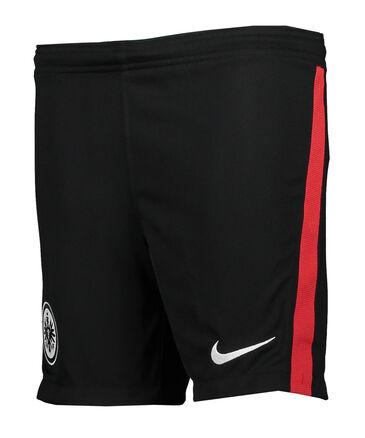 "Nike - Kinder Fußballshorts ""Eintracht Frankfurt"""