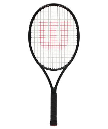 """Wilson - Junior Tennisschläger """"Pro Staff 25 V13.0"""""""