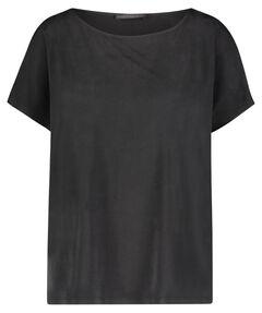 "Damen T-Shirt ""Kimana"""