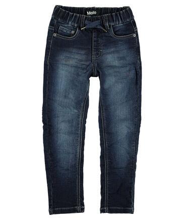 """Molo - Jungen Jeans """"Augustin"""""""
