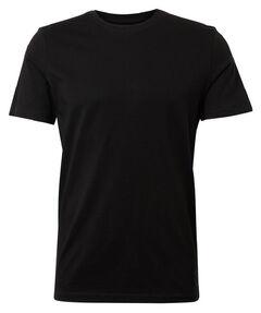 Herren T-Shirt - 2er Pack