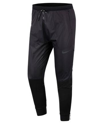 "Nike - Herren Laufhose ""Swift Shield"""
