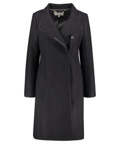 """Damen Mantel """"Romy"""""""