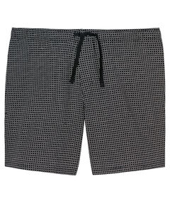 Herren Pyjamashorts