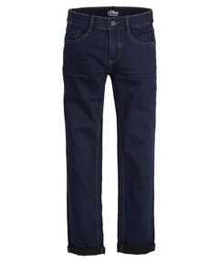 """Jungen Jeans """"Seattle"""" Slim Fit"""