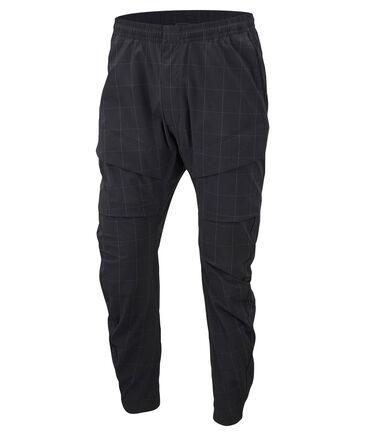 Nike Sportswear - Herren Cargohosen