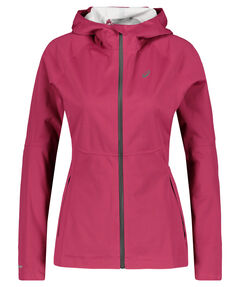 "Damen Running Jacke ""Accelerate"""