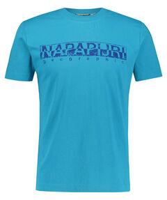 "Herren T-Shirt ""Solanos"""
