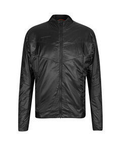 "Herren Outdoor Jacke ""Limmatquai Light Bomber"""