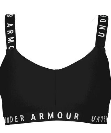 Under Armour - Damen Sport-BH