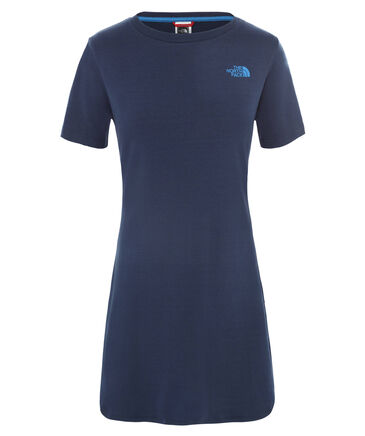 """The North Face - Damen Kleid """"Simple Dome"""""""