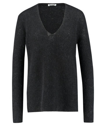 Drykorn - Damen Pullover