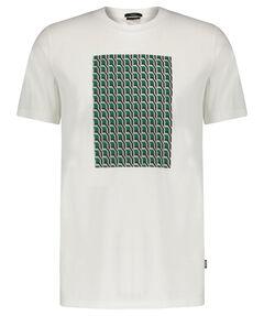 """Herren T-Shirt """"Tessler"""""""