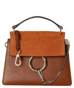 """Damen Handtasche """"Kleine Faye"""""""