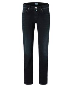 """Herren Jeans """"Paris"""" Slim Fit"""