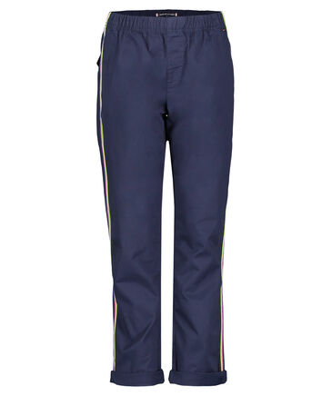 """Tommy Hilfiger - Jungen Chino """"Pull on Tape"""""""