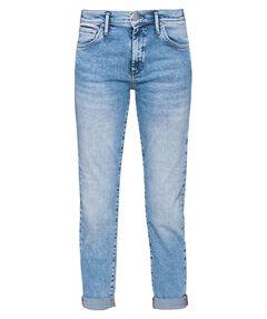 Damen Jeans Boyfriend Fit
