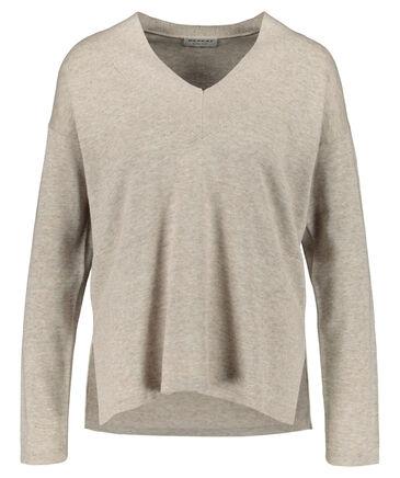 Repeat - Damen Pullover