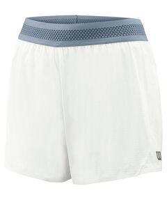 """Damen Tennis Shorts """"UL Kaos Win 3,5"""""""