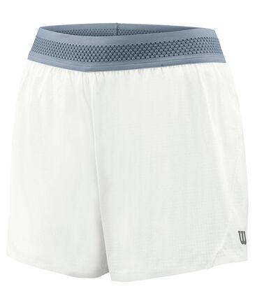 """Wilson - Damen Tennis Shorts """"UL Kaos Win 3,5"""""""