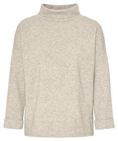 "Damen Sweatshirt ""Giliane"""