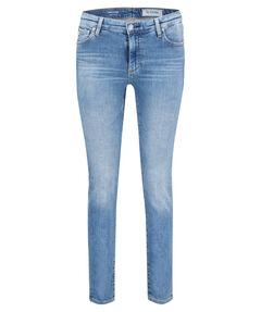 "Damen Jeans ""Prima Ankle"" Slim Fit"