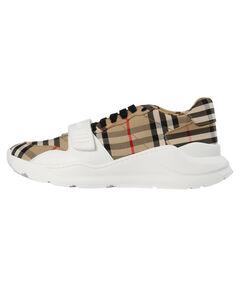 """Damen Sneaker """"Regis"""""""