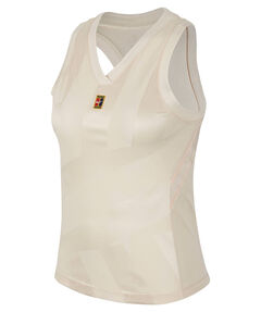 "Damen Tanktop ""NikeCourt Dri-Fit Slam"""