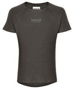"""Herren T-Shirt """"Halo Military Tee"""""""