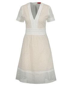 "Damen Kleid ""Kaleas"""