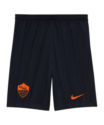"""Nike - Kinder Shorts """"AS Rom"""""""