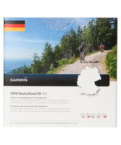 """Micro SD-Karte """"Topo Deutschland V8 Pro"""" für Garmin GPS"""