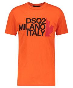 """Herren T-Shirt """"Milano"""""""