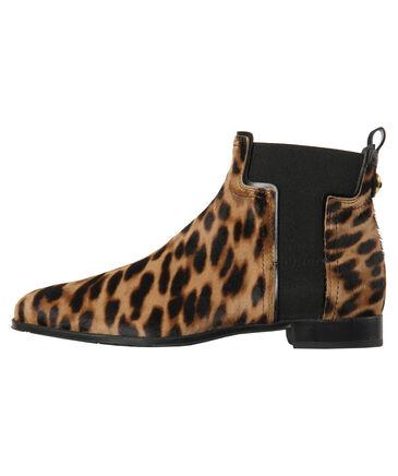TOD´S - Damen Chelsea-Boots