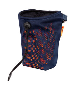 "Beutel ""Knit Chalk Bag"""