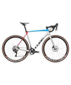 "Cyclocrossrad ""Cross Race C:62 SL"" Diamantrahmen"