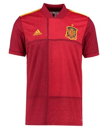 "adidas Performance - Herren Fußballtrikot ""Spanien Home Jersey"""