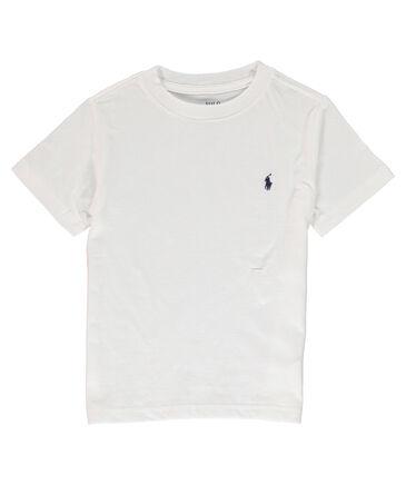 Polo Ralph Lauren - Jungen T-Shirt