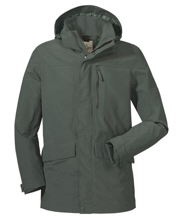 "Schöffel - Herren Outdoorjacke ""El Colorado"""