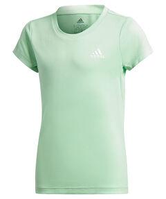 """Mädchen T-Shirt """"Aeroready"""""""
