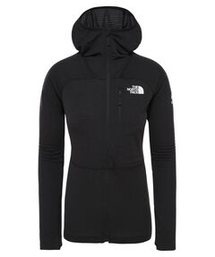 huge discount ab4fb a02c0 The North Face - engelhorn sports