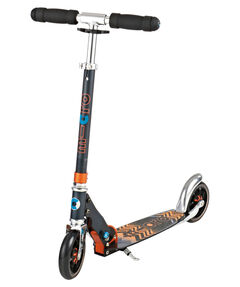 "Kinder Scooter ""Speed+"""