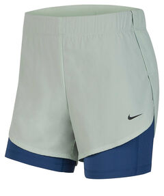 "Damen Fitness-Shorts ""Flex"""