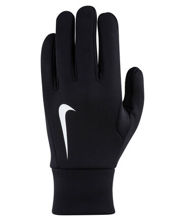 "Nike - Herren Feldspielerhandschuhe ""Hyperwarm Field Player"""