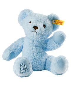 """Kinder Kuscheltier """"My First Teddy"""""""