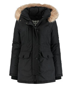 "Damen Parka ""Ashley Everest"""