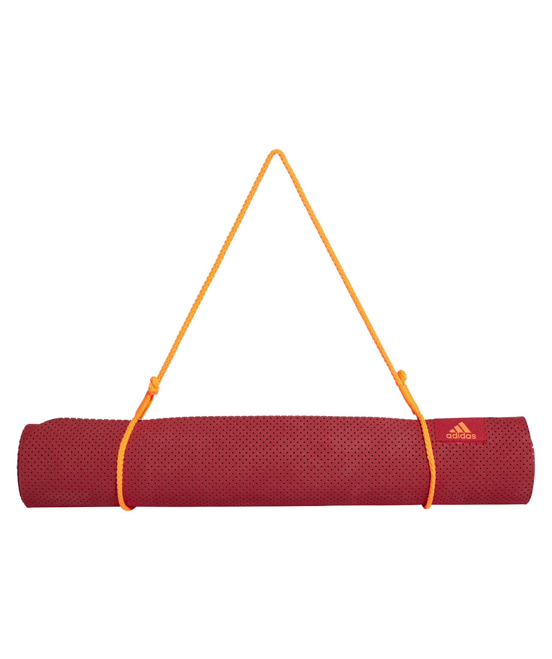 Suchergebnis auf für: pilates oder yoga adidas