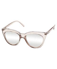 """Damen Sonnenbrille """"Halfmoon"""""""