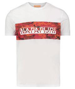 """Herren T-Shirt """"Salka"""""""