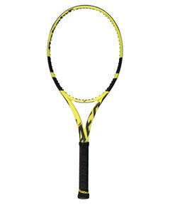 """Tennisschläger """"Puro Aero Team"""" - unbesaitet - 16x19"""